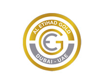 Al Etihad Gold Refinery strongly pursues its target to acquire an international standard