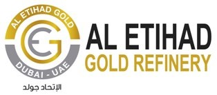 Welcome to Al Etihad Gold
