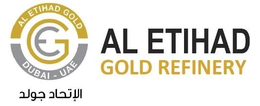 Al Etihad Gold A Major Sponsor to HCA Silver Anniversary and Diwali Celebration