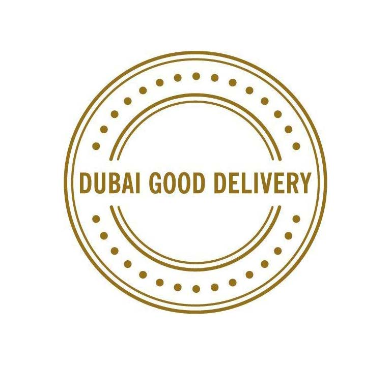 Dubai Good Delivery