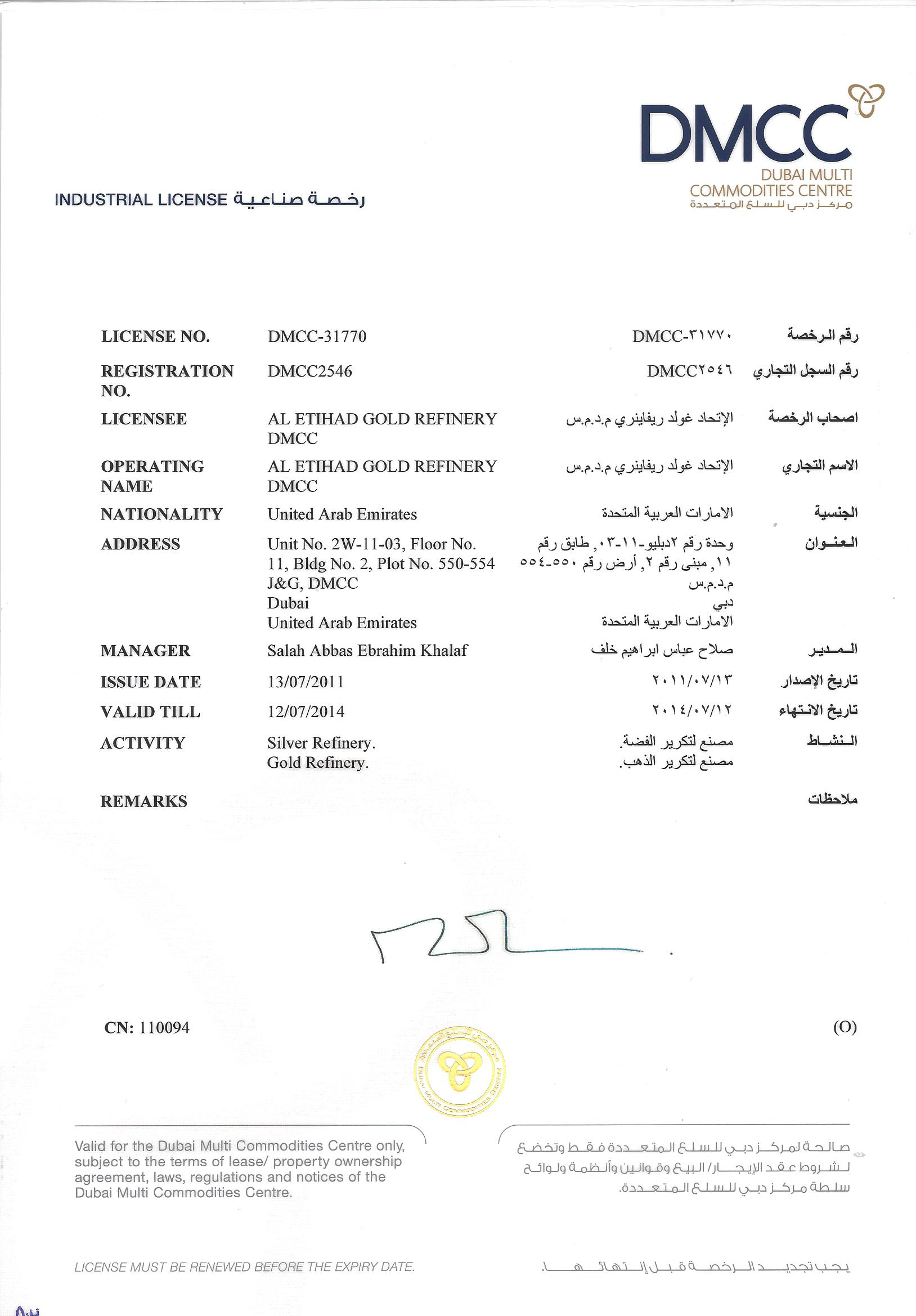 Copy trader Dubai - Binary options live signals free Qatar